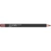 Lip Pencil, 1,1g Youngblood Läppenna