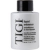 Liquid Enhancer, TIGI Cosmetics Ögonprimer