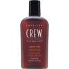 Liquid Wax, American Crew Hårvax