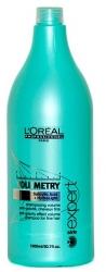Loreal Expert Volumetry Shampoo XXL 1500ml