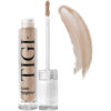 Luxe Lipgloss, TIGI Cosmetics Läppglans