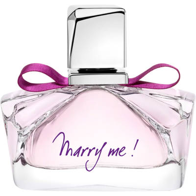 Marry Me! EdP, 50ml Lanvin Parfym