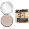 Mary-Lou Manizer, 8,5g the Balm Highlighter