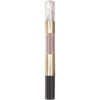 Mastertouch All Day Concealer, Max Factor Concealer