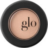 Matte Eye Shadow, Glo Skin Beauty Ögonskugga