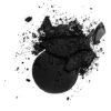 Matte Eyeshadow Refill, OFRA Cosmetics Ögonskugga