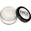 Matte Finishing Powder, FACE Stockholm Puder