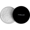 Mattifying Loose Powder, INGLOT Puder
