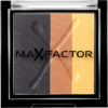 Max Effect Trio Eye Shadow, Max Factor Ögonskugga
