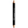 Micro Contour Duo Pencil - Medium 2,8 g
