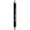 Micro Contour Duo Pencil, NYX Professional Makeup Contouring
