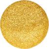 Mineral Eye Shadow Multi Shimmering, Moyana Corigan Ögonskugga
