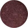 Mineral Eye Shadow Shimmering, Moyana Corigan Ögonskugga