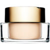 Mineral Loose Powder, 30g Clarins Puder