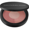Mineral Radiance, 9,5g Youngblood Highlighter
