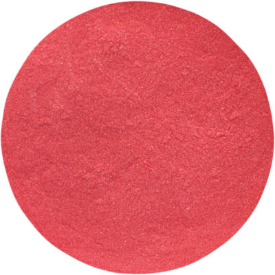Mineral Rouge, Moyana Corigan Rouge