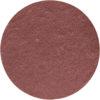 Mineral Rouge, Moyana Corigan Rouge