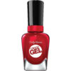 Miracle Gel, 15ml Sally Hansen Nagellack