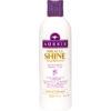 Miracle Shine, 300ml Aussie Shampoo