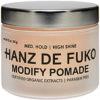 Modify Pomade, Hanz de Fuko Hårvax