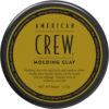 Molding Clay, American Crew Hårvax