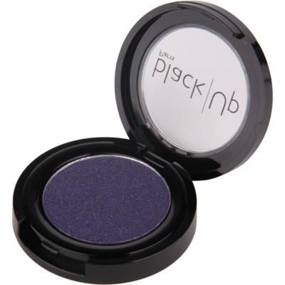 Mono Eyeshadow, 2g blackUp Ögonskugga