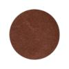 Moyana Corigan Mineral Bronzing Sun Powder, Beach Babe