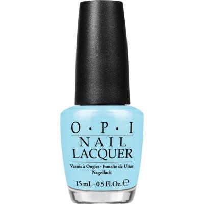 Nail Lacquer, 15ml OPI Nagellack