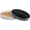 Natural Loose Mineral Foundation, 10g Youngblood Foundation
