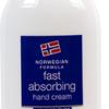 Neutrogena Norwegian Formula Fast Absorbing Hand Cream, 140ml
