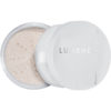 Nordic Chic Sheer Finish Loose Powder, Lumene Puder