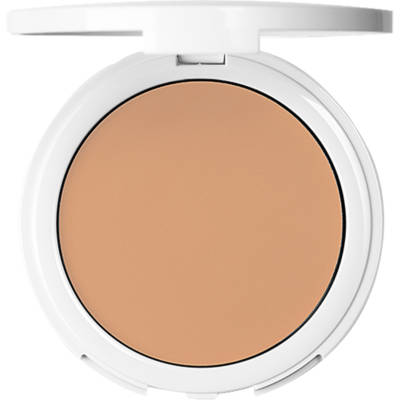 Nordic Chic Soft-Matte Pressed Powder, 9g Lumene Puder