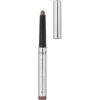 Nordic Noir Longwear Eyeshadow Stick, Lumene Ögonskugga