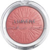 Nordic Nude Light Reflecting Blush, 4g Lumene Rouge