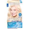 Nutrisse, Garnier Blondering & blekning