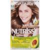 Nutrisse, Garnier Färg
