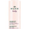Nuxe 24 hr Moisturizing Body Lotion, 200 ml
