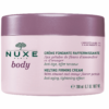 Nuxe Body Fondant Firming Cream, 200 ml