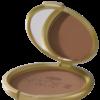 Nuxe Poudre Èclat Prodigieux Kompakt Bronzepuder, 25 g
