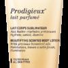 Nuxe Prodigieux Body Lotion, 200 ml