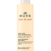 Nuxe Rêve de Miel Ultra Comfortable Body Cream, 200 ml
