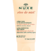 Nuxe Rêve de Miel Ultra Comfortable Foot Cream, 75 ml