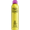 Oh Bee Hive!, 238ml TIGI Bed Head Torrschampo