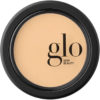 Oil Free Camouflage, Glo Skin Beauty Concealer