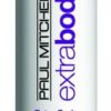 Paul Mitchell Extra Body Daily Rinse 100ml