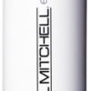 Paul Mitchell Extra Body Daily Rinse 500ml