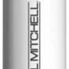 Paul Mitchell Original Shampoo One 500ml