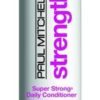 Paul Mitchell Strength Super Strong Daily Conditioner 100ml