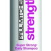 Paul Mitchell Strength Super Strong Daily Shampoo 100ml