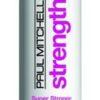 Paul Mitchell Strength Super Strong Liquid Treatment 100ml